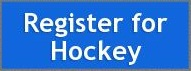 Register for Hockey Classes