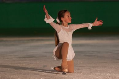 ice_show_01_small